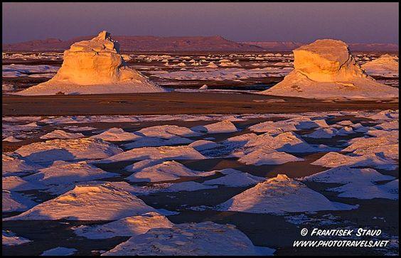 http://www.phototravels.net/egypt/egypt-v/egypt-v-009.3.jpg