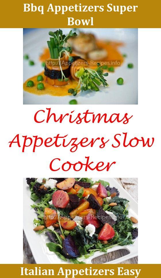 Black Bean Dip Asian Appetizers Vegan Recipe Appetizers Appetizer Recipes Light Appetizers