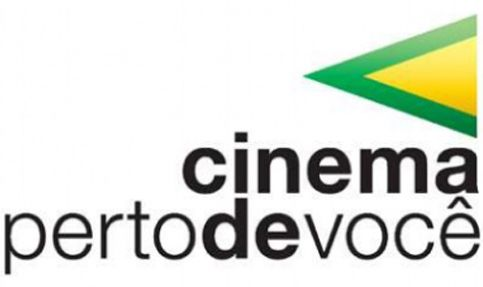 Cinema Perto de vc