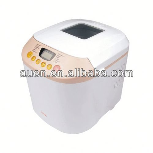 2014 brand OEM home automatic eletric industrial bread makers Automatic oven steamed bread maker $20~$100 Pan, panificadoras, máquinas