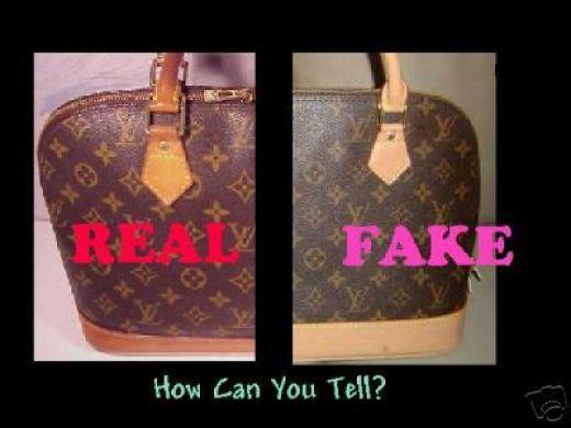 learn how to spot a fake chloe bag