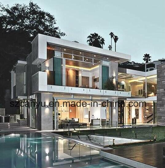 Hot Item Low Cost China Cheap Living Folding Expandable Luxury Container House Modern House Design House Design Architecture House