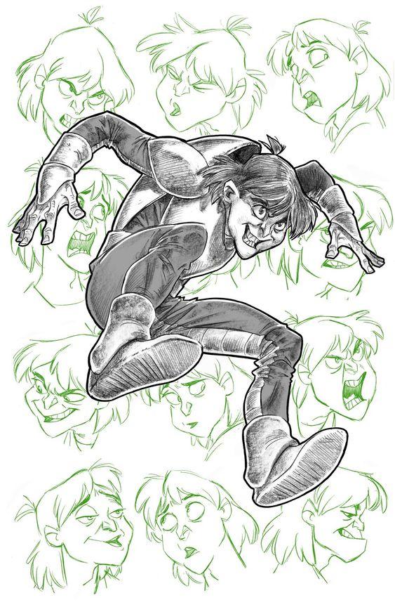 X-Men: Evolution - Toad