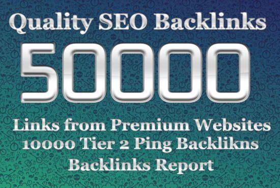 10000 premium words | Advertising | Password