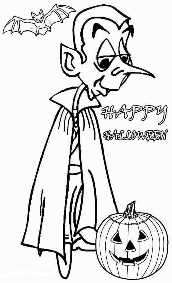 Vampire Coloring Pages Collection Free Coloring Sheets Coloring Pictures Coloring Pages Disney Coloring Pages