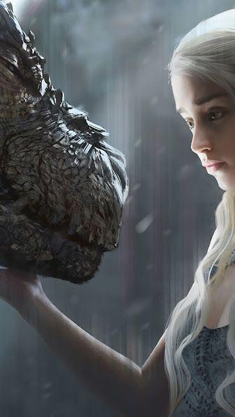 Daenerys Targaryen Dragon Game Of Thrones 4k 3840x2160 Wallpaper Dragon Games Daenerys Targaryen Daenerys Targaryen Wallpaper