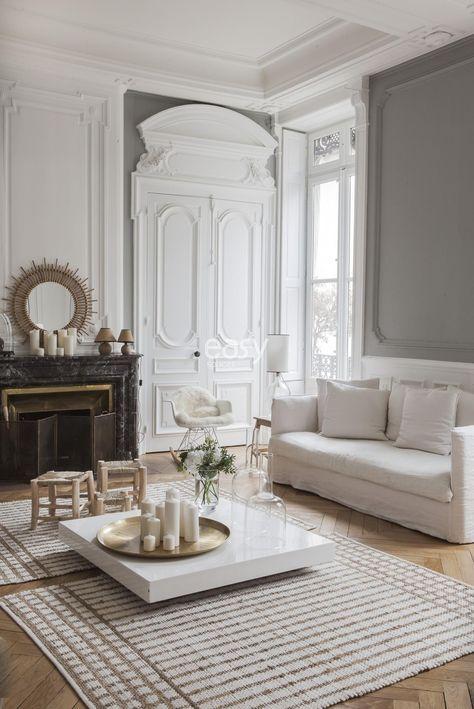 Appartement haussmanien pour shooting tournage Lyon Lieux Lieu à louer pour tournage dans le sud de la France