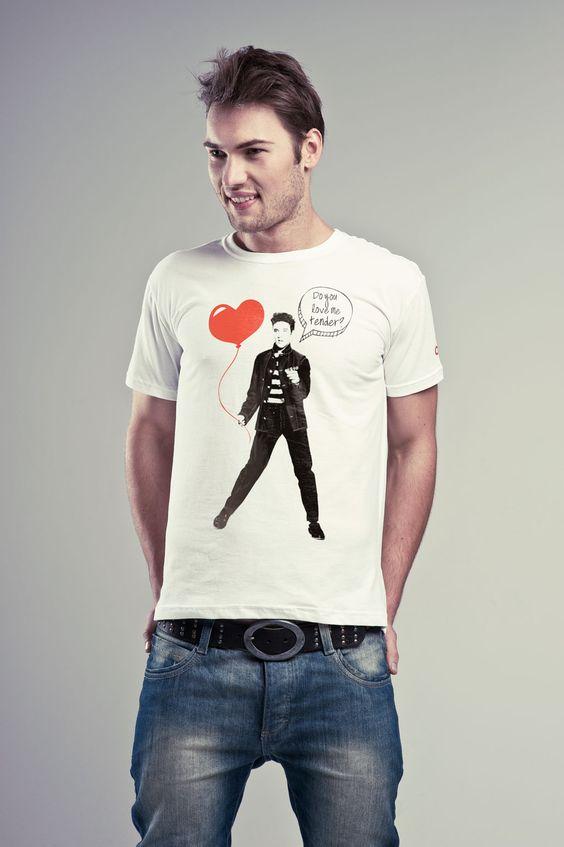 Liverpool Camisetas