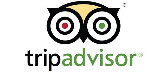 TripAdvisor - Macetes e pegadinhas