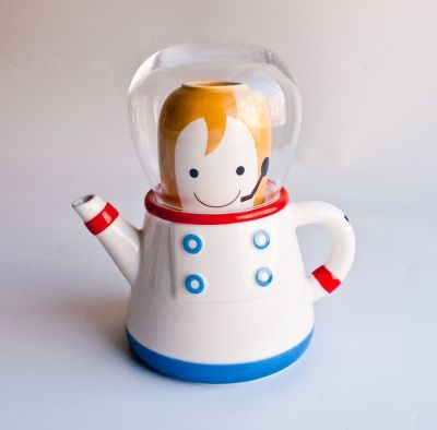from https://omoionline.com #kitchen #tea #pot