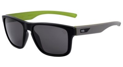 oculos de sol masculino quadrado HB