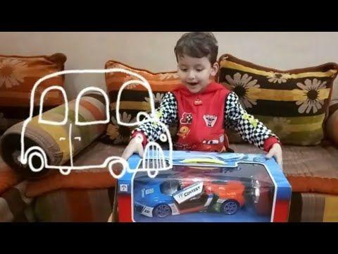 ألعاب أطفال سيارات سيارة سباق أطفال عربيات أطفال ألعاب جديدة Toy Car Toys Car