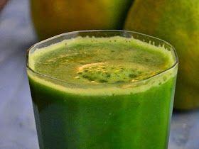 Para Bajar De Peso Jugos Nutrición Y Batidos Licuados Naturales: verde delicioso batido licuado para bajar de peso lo último en batidos verdes Jugo de perejil Pepino