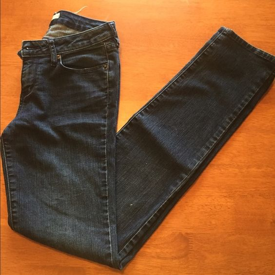 Bullhead Black Super Skinny Jeans Size 7 super skinny bullhead black jeans Bullhead Jeans Skinny