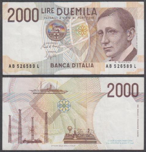 34++ Banca d italia valuta ideas in 2021
