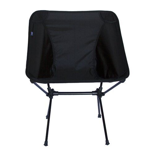 C Series Joey Folding Camping Chair Folding Camping Chairs