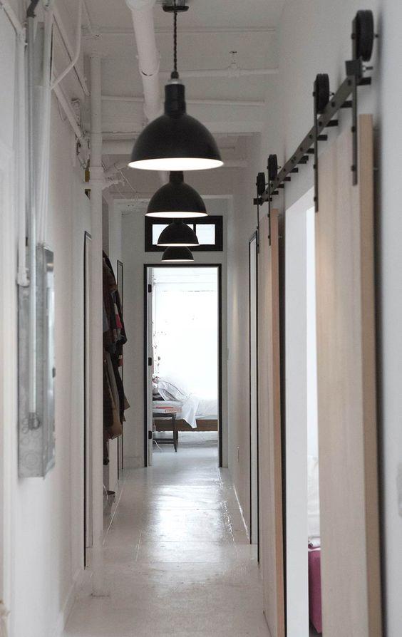 the beauty of deep bowl shade as durable cord hung lighting based on original deep bowl warehouse shades customize this pendants cord mount bowl pendant lighting