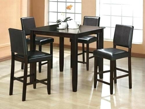 Inexpensive Kitchen Table Dining Room Furniture Sets Counter