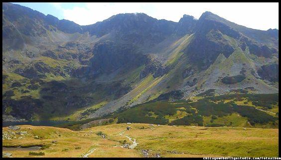 w Dolinie Pięciu Stawów / Tatry / Góry / Tatra Mountains #Tatry #Tatra-Mountain #Góry #szlaki-górskie #piesze-wędrówki-po-górach #szczyty-górskie #Polska #Poland #Polskie-góry #Szpiglasowy-Wierch #Szpiglasowa-Przełęcz #Zakopane #Tatry-Wysokie #Polish Mountains #Morskie Oko #Czarny-Staw #na -szlaku-z-Doliny-Pięciu-Stawów-poprzez-Szpigla sową-Przełęcz-i-Szpiglasowy-Wierch-do-Morskiego-Oka #turystyka górska