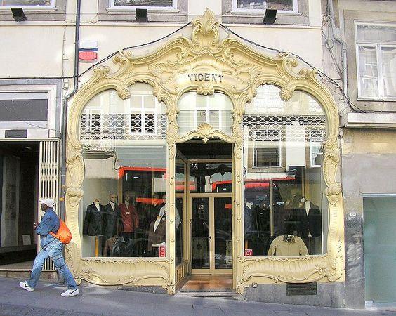 Ficheiro:Casa Vicent (Porto, Portugal).jpg