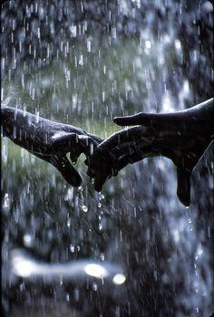 Onze handen