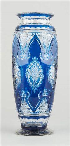 Le cristal ... 6999e595e9f93581a9ed1522a07d90bf