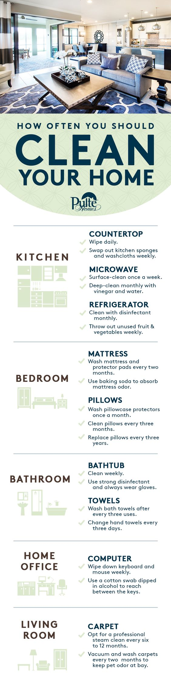 Home Bathroom And Bedrooms On Pinterest