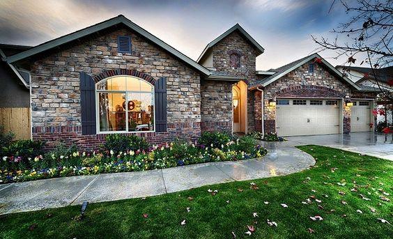 Quail Lake, Lennar, Clovis, Pinnacle, New Homes, Fresno, Charter School, South Bay, Lennar Central Valley
