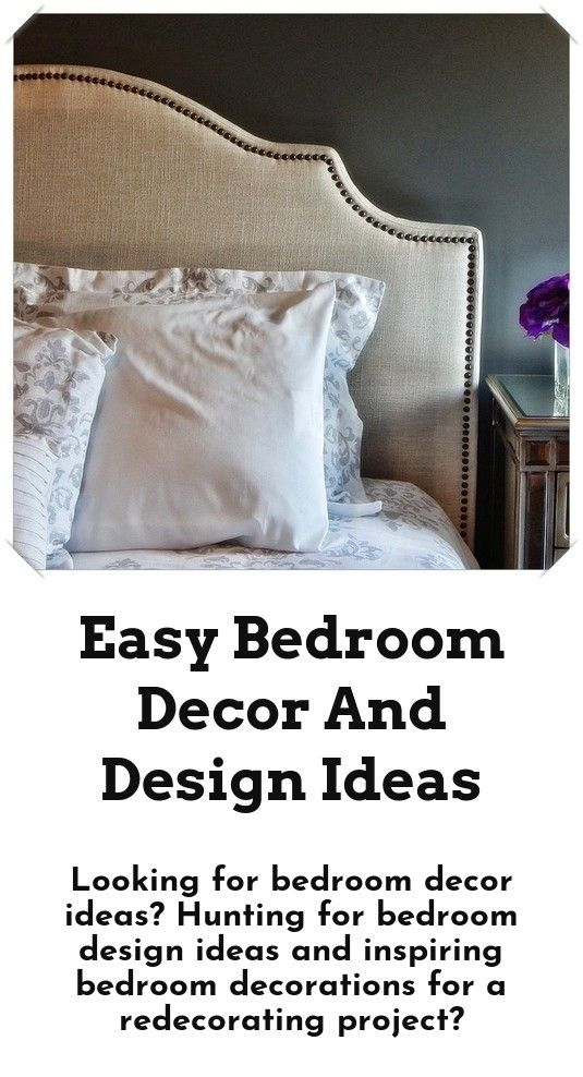 Tips For Designing The Perfect Bedroom Kids Bedroom Designs