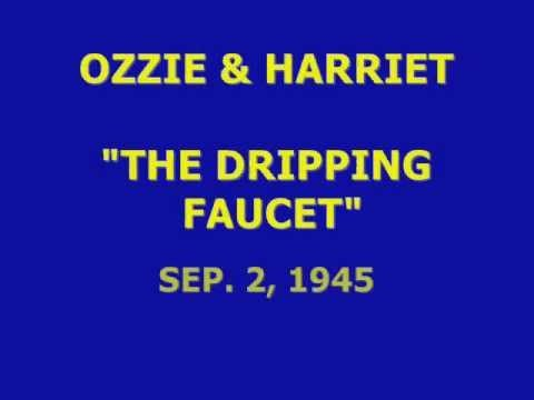 OZZIE AND HARRIET (playlist)