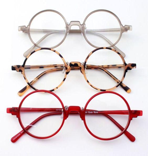 Eyeglass Frames Direct From China : Cheap framing hammer, Buy Quality eyewear cord directly ...