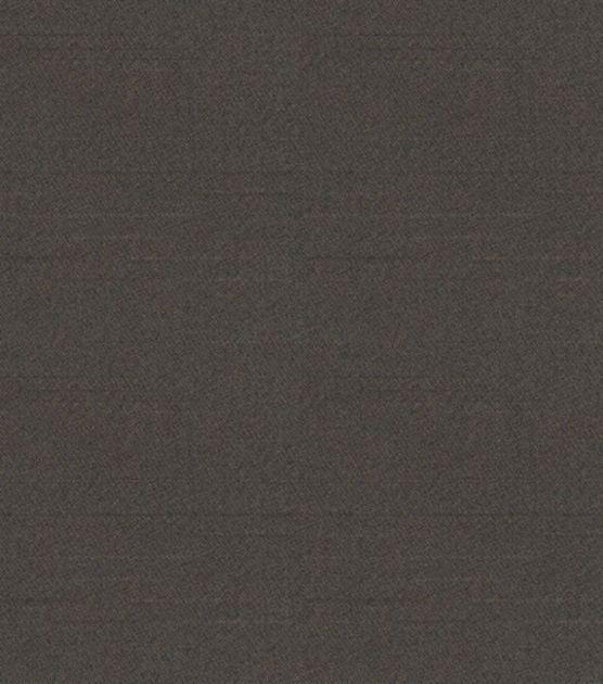 Upholstery Fabric-HGTV HOME Polarized Zinc