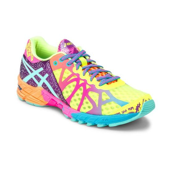 asics gel-noosa tri 9 womens running shoes uk