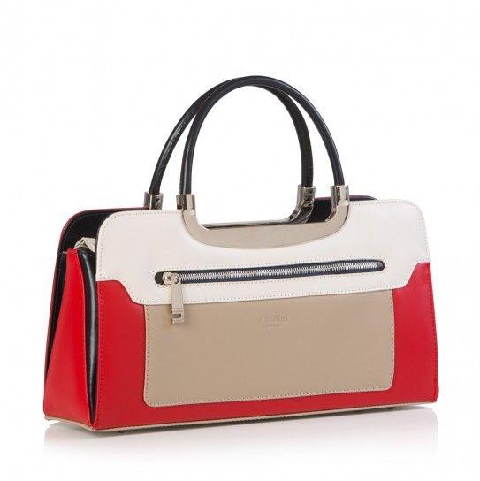 Nardini borse collezione 2013