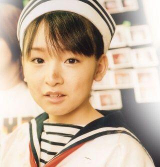 亜依 長女 加護 加護亜依 長女8歳で感慨「娘を出産した当時の私は24歳