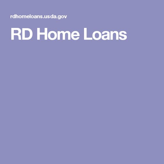 RD Home Loans Recapture fees and Home Improvements (Windows and Sliding Glass Patio Door)