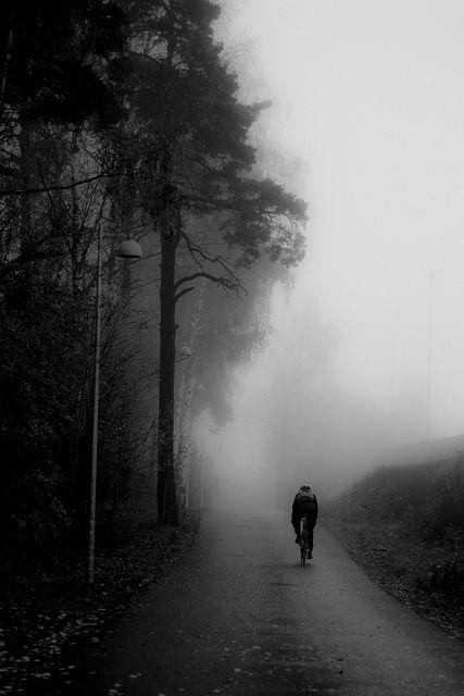 Into the mist-ic | by eevarita