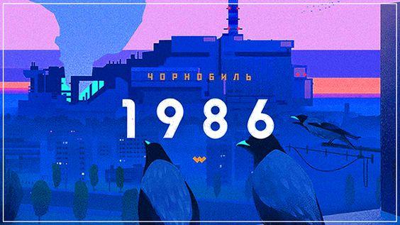 ЧЕРНОБЫЛЬ 2019: Почему постсоветский социум ХЕЙТИТ НОВЫЙ ХОРРОР СЕРИАЛ