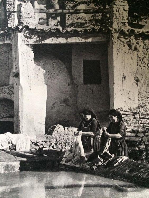 Lavadero de #Murtas #Alpujarra #Granada #LaAlpujarra #ILoveAlpujarra