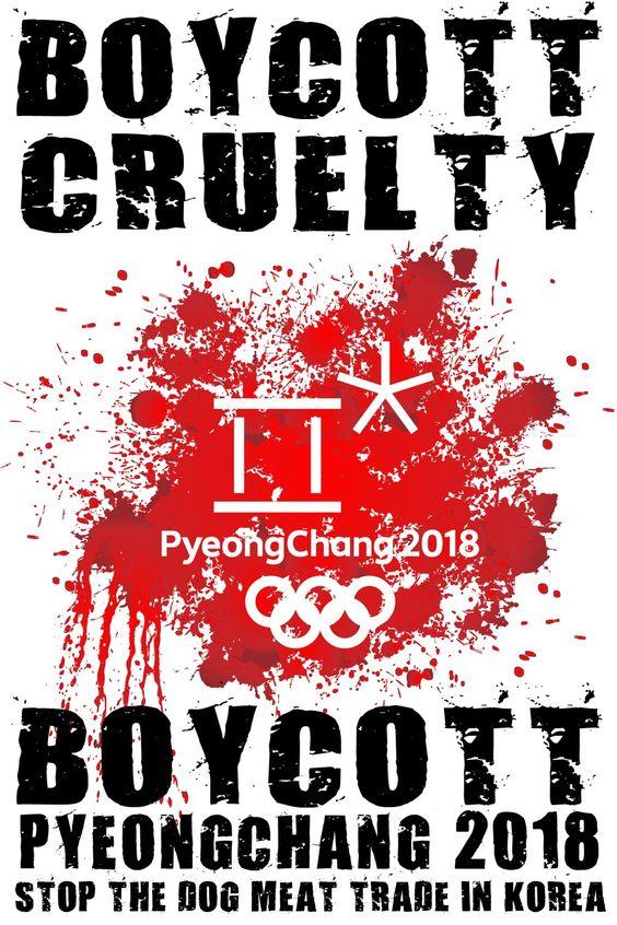 Boycott Pyeongchang_1440x2160_e-2:
