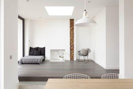 Annis Road, London, 2014 - Scenario Architecture