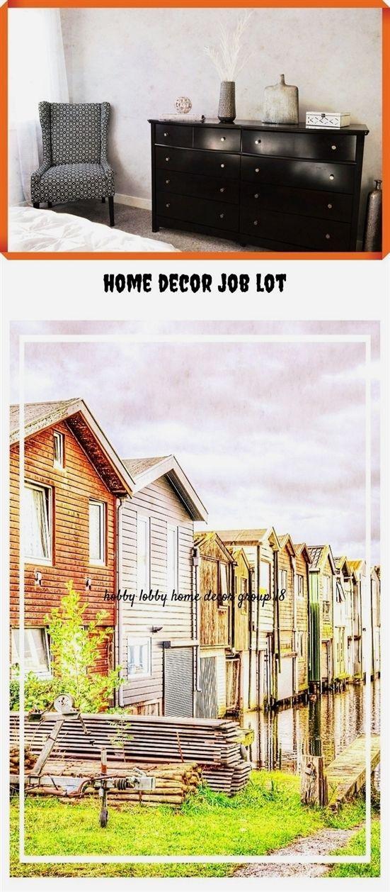 Home Decor Job Lot 456 20180707112401 26 Queen Home Decor Home