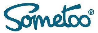 Jetzt beim Sometoo Partnerprogramm anmelden  Sometoo® - DAS Social Media Tool      Attraktives 2-Level Sub-Affiliate Modell     40% Lifetime Provision und 10% Lifetime Sub-Affiliate Provision     Dynamisches Datenbank Tracking