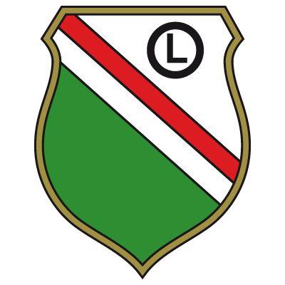 Legia Warsaw - Polonia