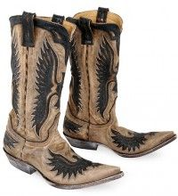 Old Gringo Men's Eagle Boots | COWGIRL UP! | Pinterest | Eagles ...
