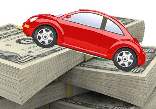 As per law the minimum car insurance required in New York state is $50000 personal injury protection, $25000 bodily injury liability cover per person, and $25000 uninsured bodily injury cover, and $10000 property damage liability cover. For more info click here  http://www.cheapestcarinsurance247.com/cheapest-car-insurance-in-ny/