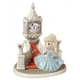 Even Miracles Take A Little Time - Limited to 3,500 Worldwide - Limited Editions - Figurines - Precious Moments