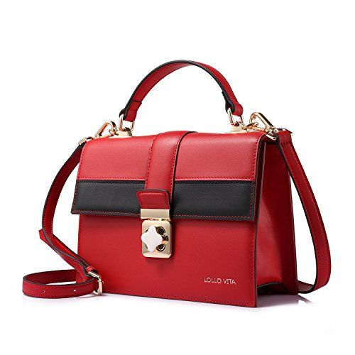 Interestprint Custom Alphabet E Classic Women Top Handbag Shoulder Bag