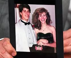 https://www.google.com/search?q=famous peoples prom pictures