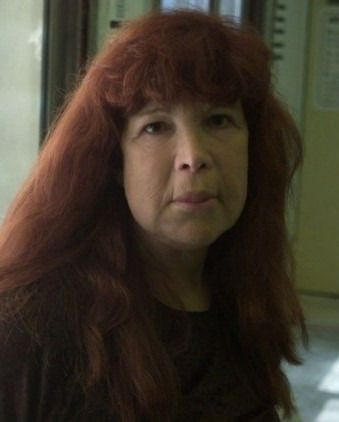 Mariela Muñoz
